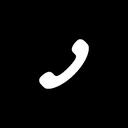 Telemarketing - begrippen -abc - Telefoonn