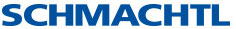 Referenzen Schmachtl logo